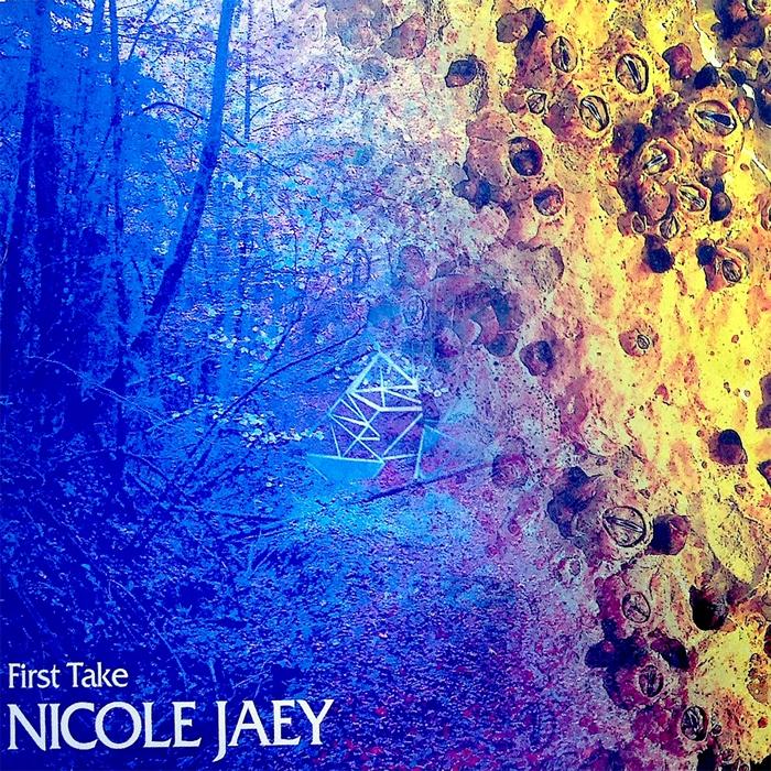 JAEY, Nicole - First Take Part 1