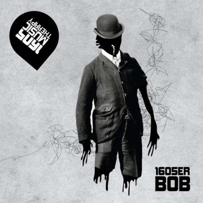 VARIOUS - 1605Er Bob