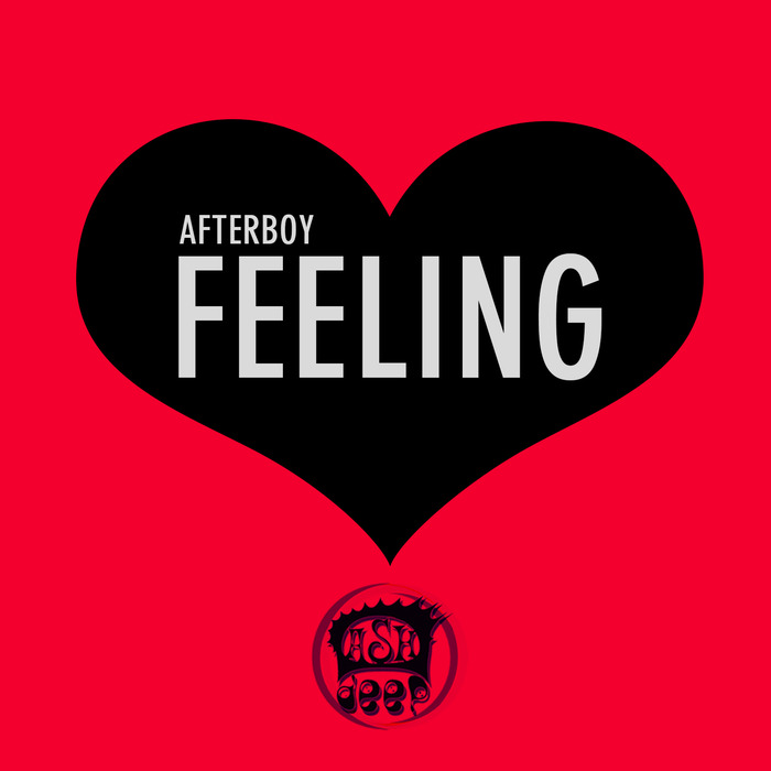 AFTERBOY - Feeling