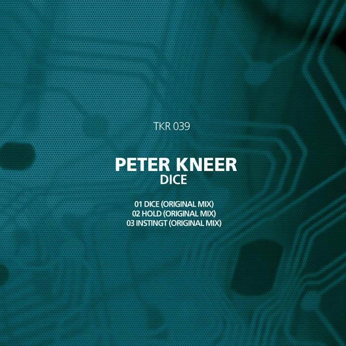 KNEER, Peter - Dice
