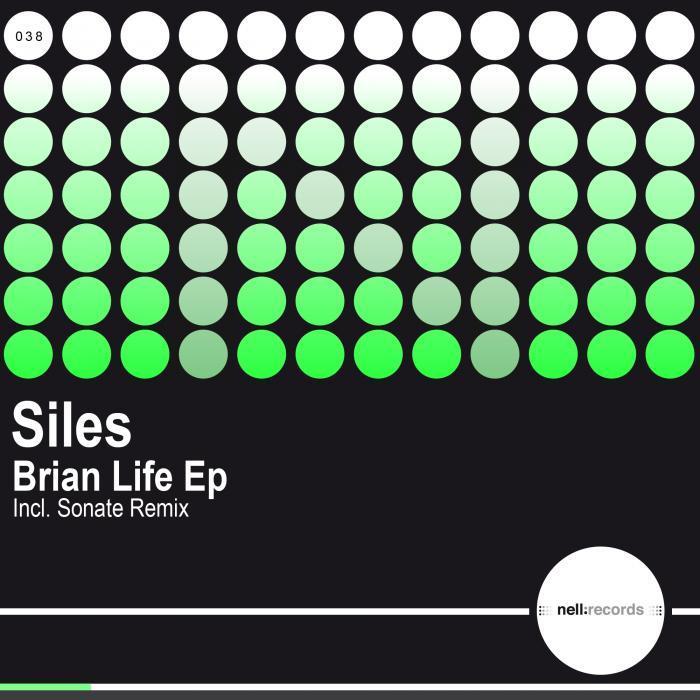 SILES - Brian Life