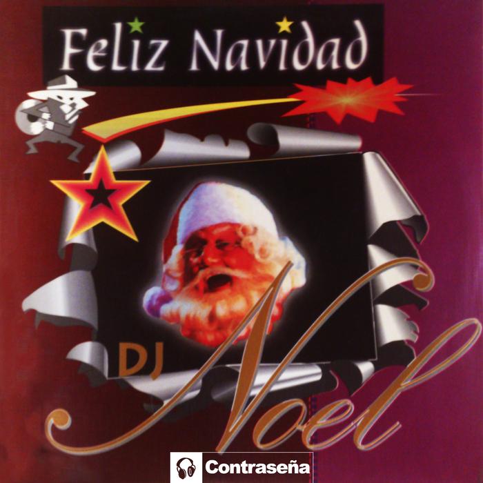 Feliz navidad song | feliz navidad song download | feliz navidad.