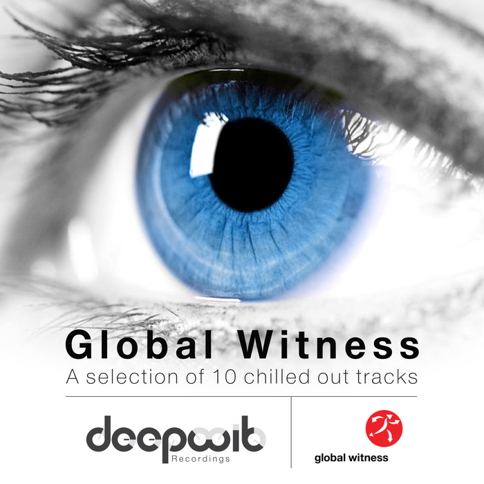VARIOUS - Global Witness