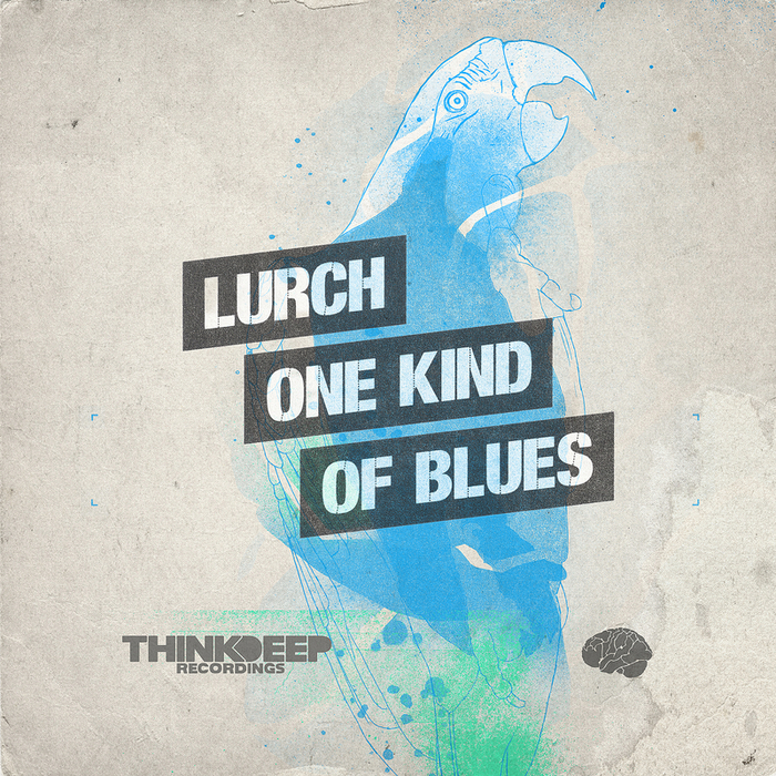 LURCH - One Kind Of Blues