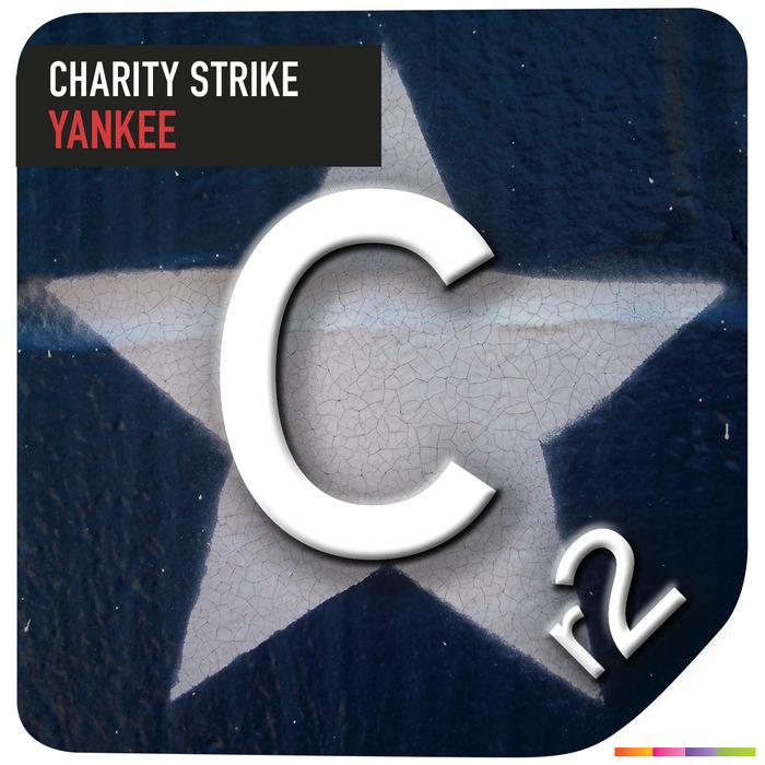 CHARITY STRIKE - Yankee