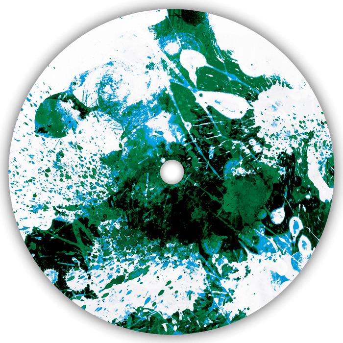 NIKOLA GALA - Off White EP