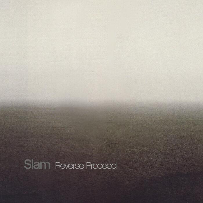 SLAM - Reverse Proceed