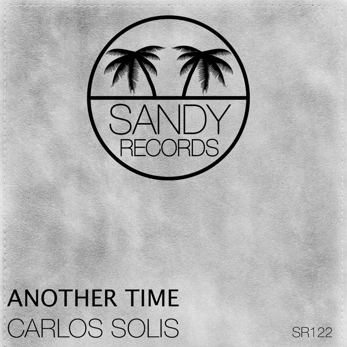 SOLIS, Carlos - Another Time
