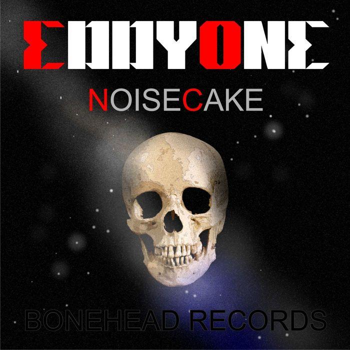EDDYONE - Noisecake