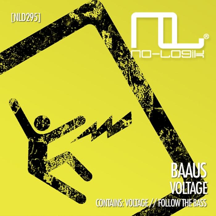 BAAUS - Voltage