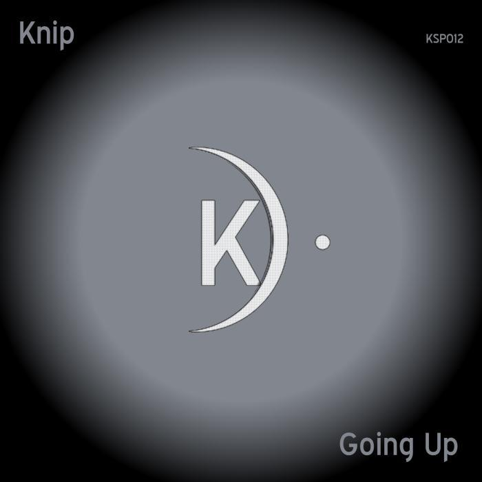KNIP - Going Up