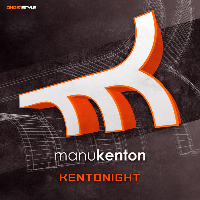 KENTON, Manu - Kentonight