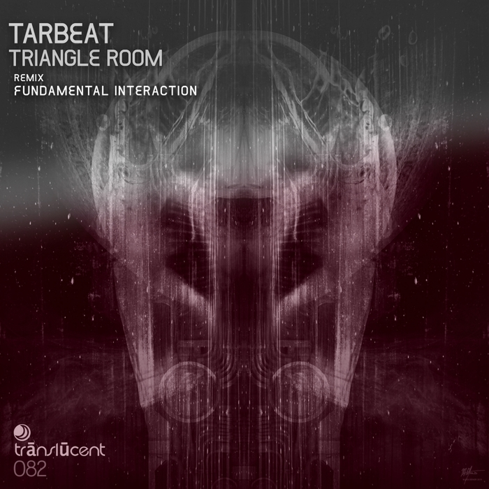 TARBEAT - Triangle Room