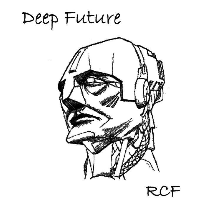 RIGHT CLICK FEDERATION - Deep Future