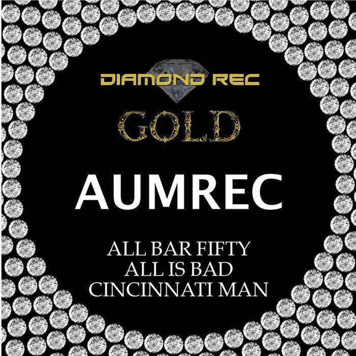 AUMREC - All Bar Fifty