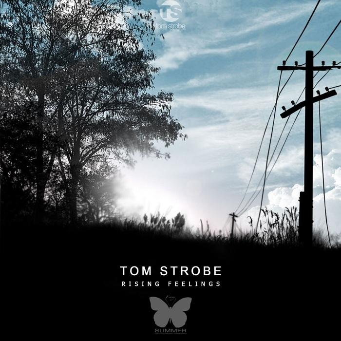 STROBE, Tom - Rising Feelings
