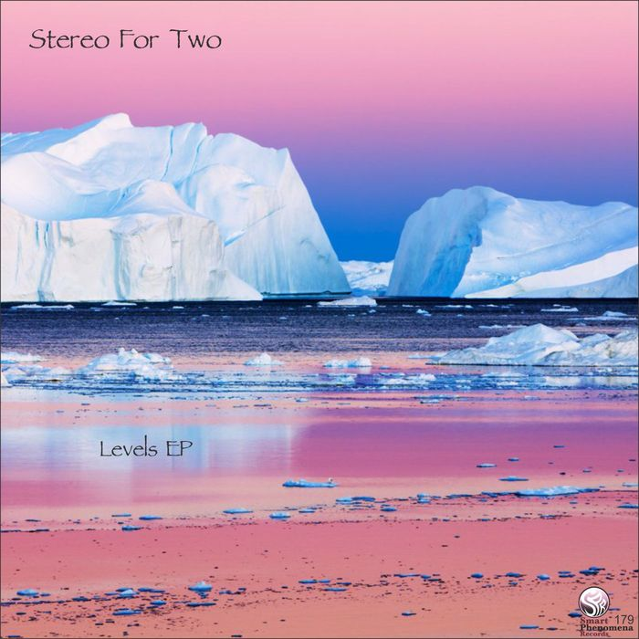 STEREO FOR TWO - Levels