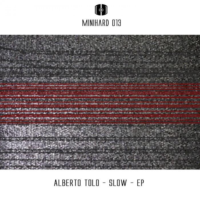 TOLO, Alberto - Slow