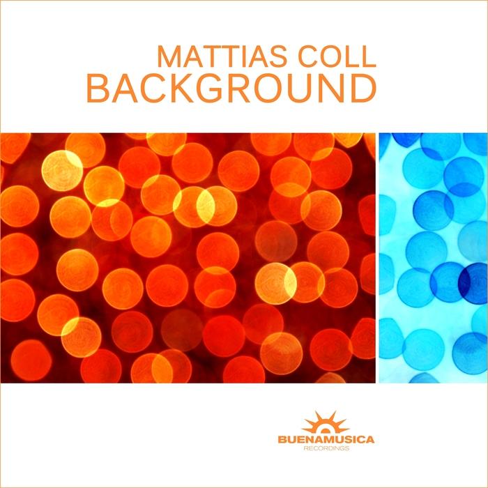 COLL, Mattias - Background
