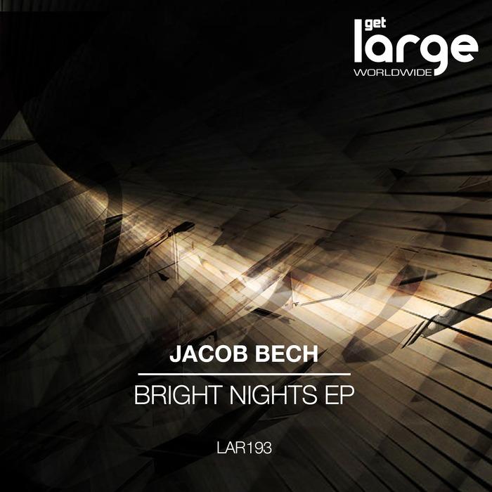 BECH, Jacob - Bright Nights