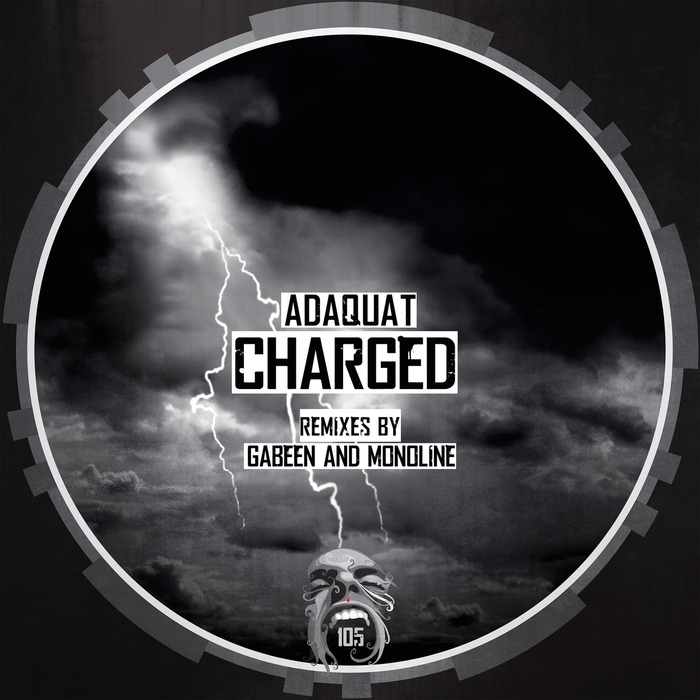 ADAQUAT - Charged