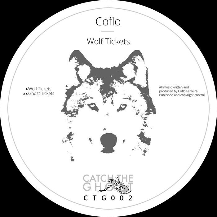 COFLO - Wolf Tickets