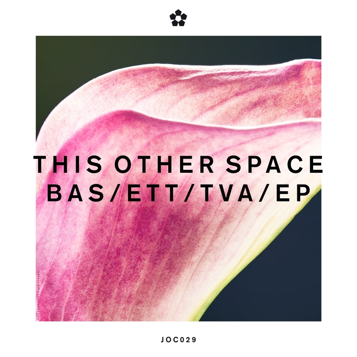 THIS OTHER SPACE - Bas