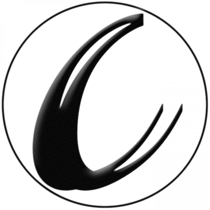 KONJAH - Clear Conceptions 08