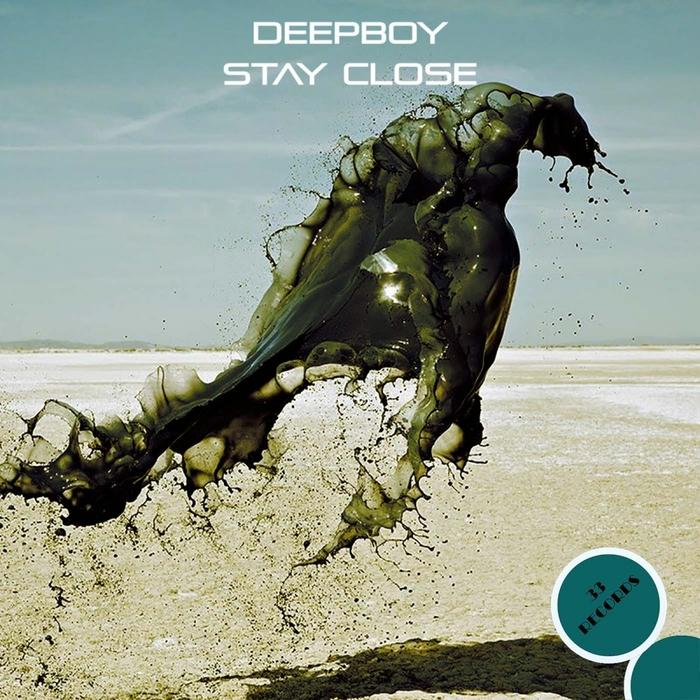 DEEPBOY - Stay Close
