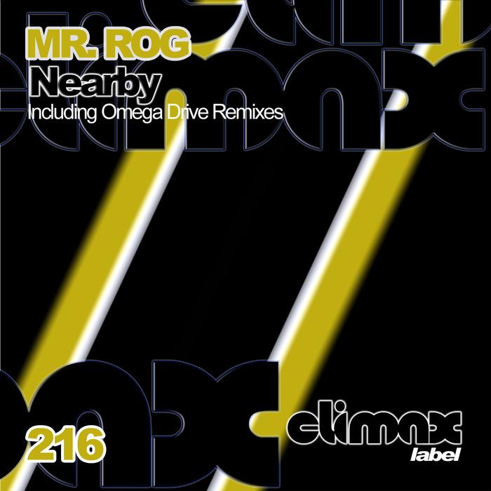 MR ROG - Nearby