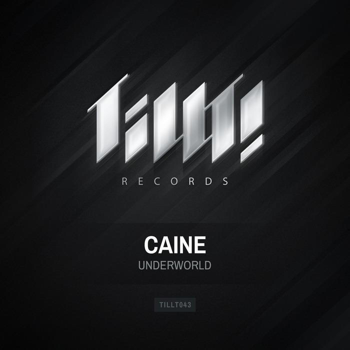CAINE - Underworld