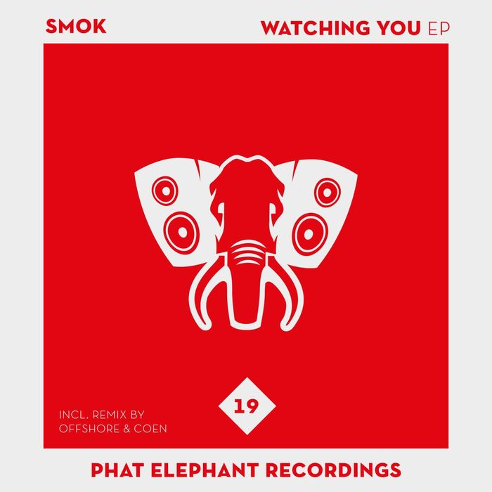 SMOK - Watching You