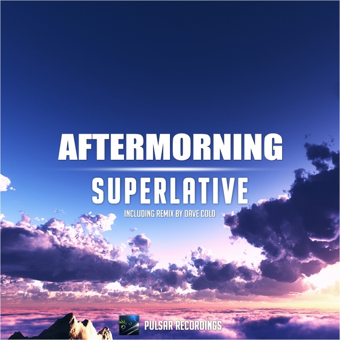 AFTERMORNING - Superlative