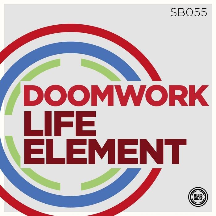 DOOMWORK - Life Element