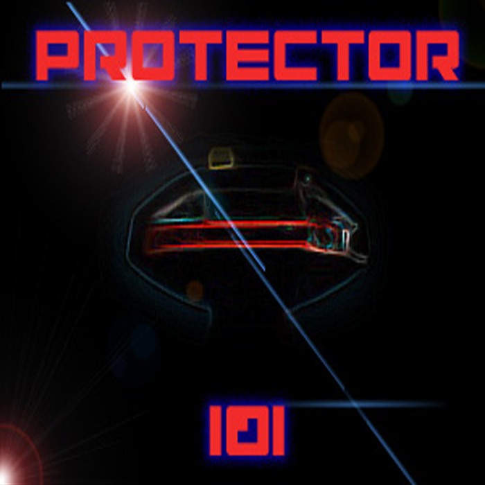 PROTECTOR 101 - Protector 101