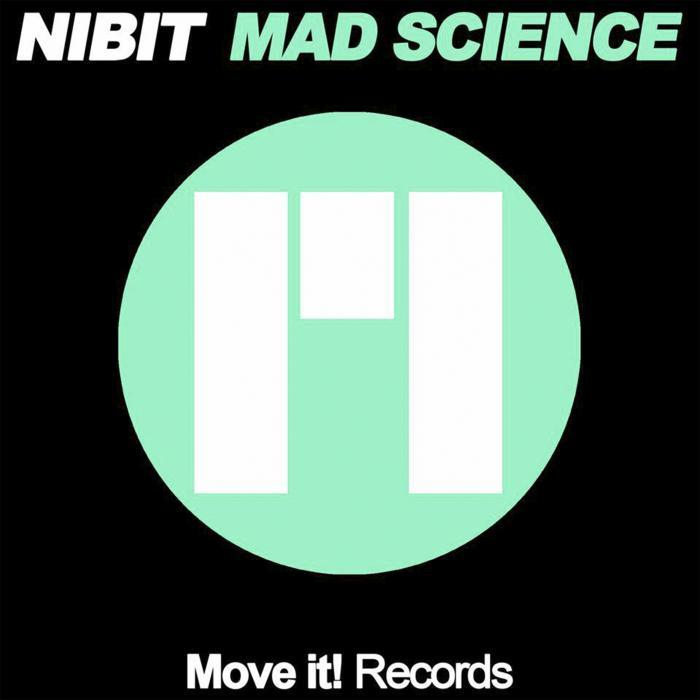 NIBIT - Mad Science