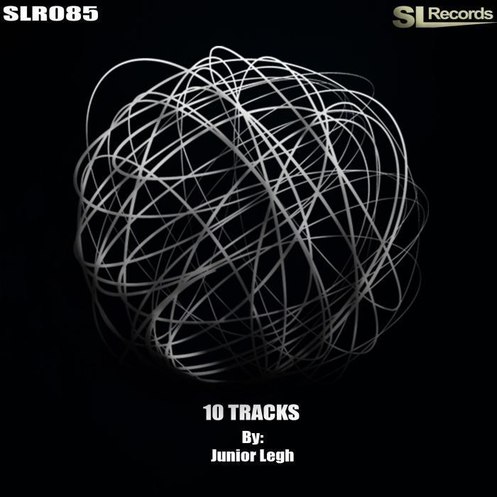 JUNIOR LEGH - 10 Tracks