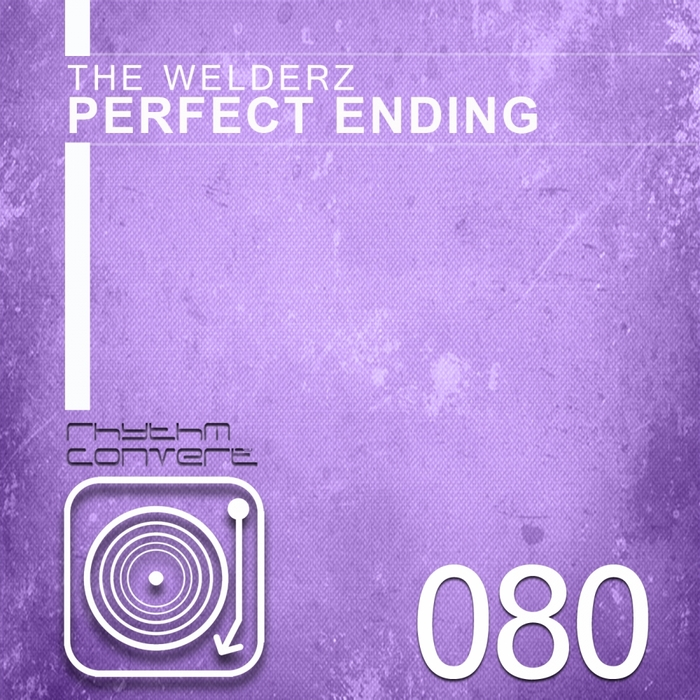 WELDERZ, The - Perfect Ending