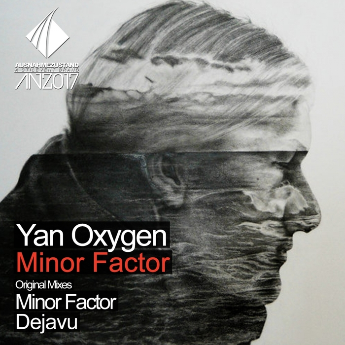 OXYGEN, Yan - Minor Factor
