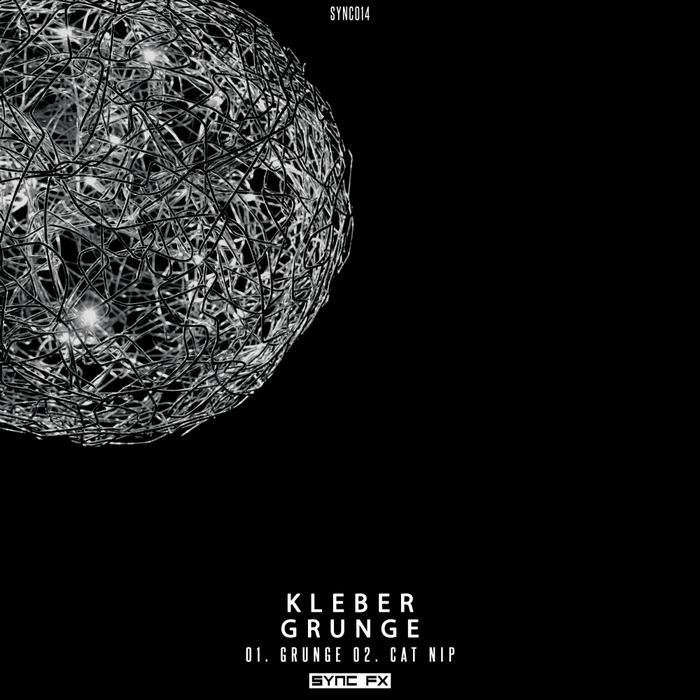 KLEBER - Grunge