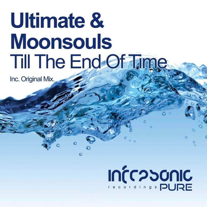 ULTIMATE & MOONSOULS - Till The End Of Time
