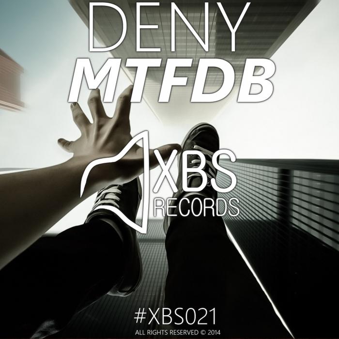 DENY - MTFDB