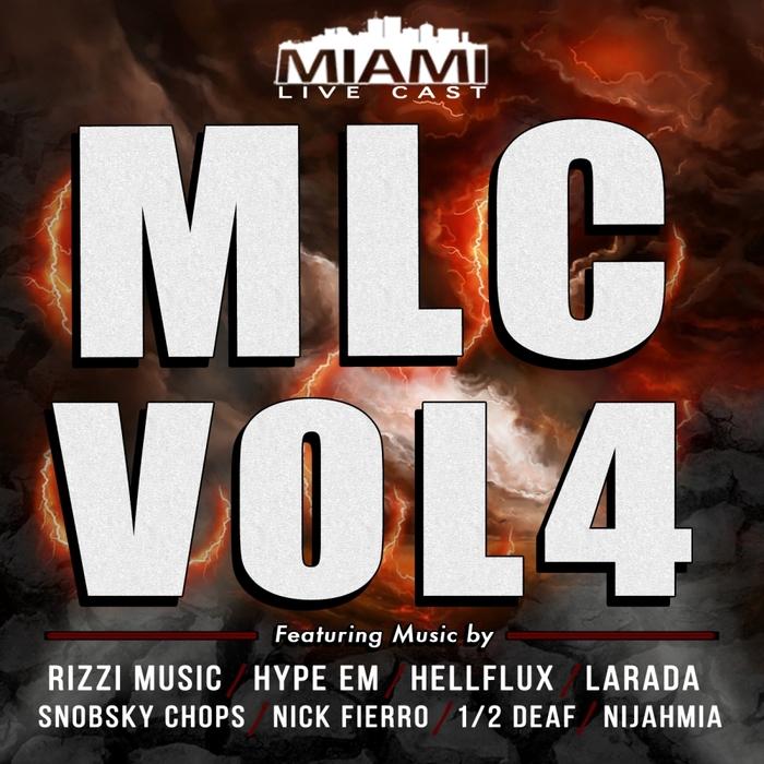 VARIOUS - MLC Vol 4
