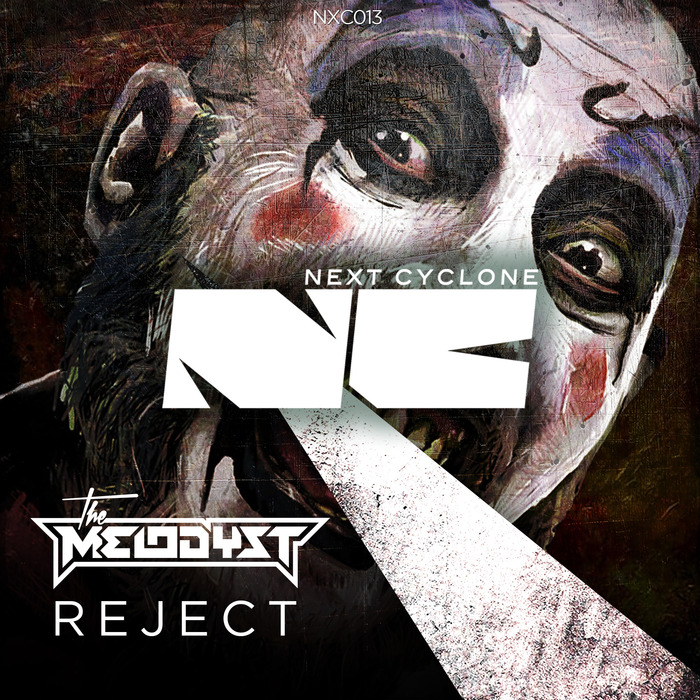MELODYST, The - Reject