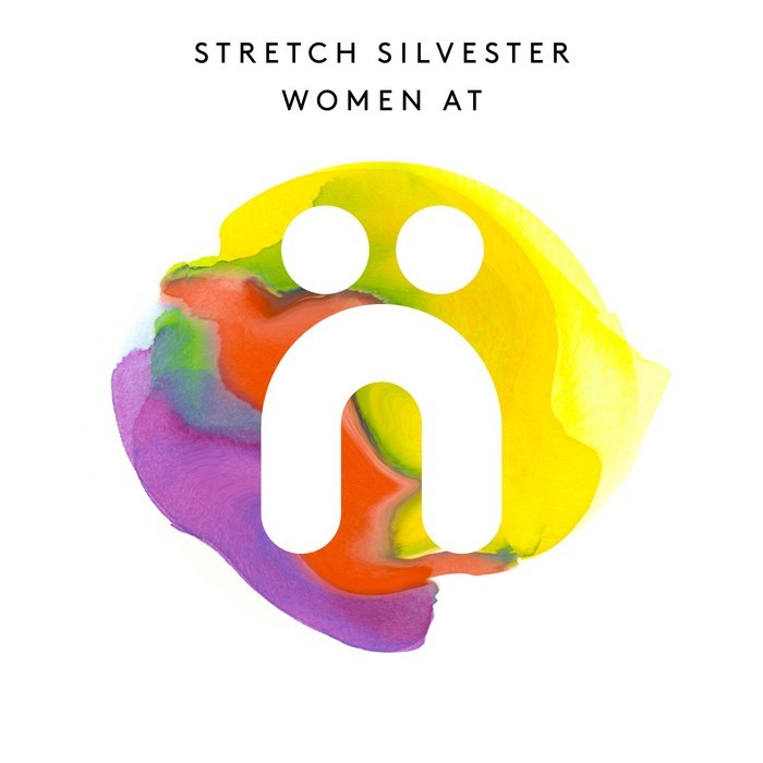 STRETCH SILVESTER - Women At