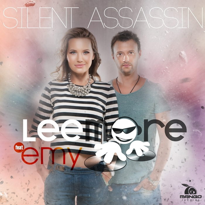 MORE, Lee feat EMY - Silent Assassin