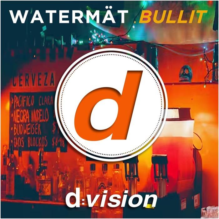 WATERMAT - Bullit