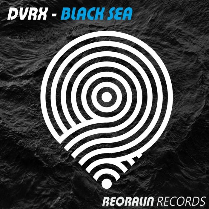 DVRX - Black Sea