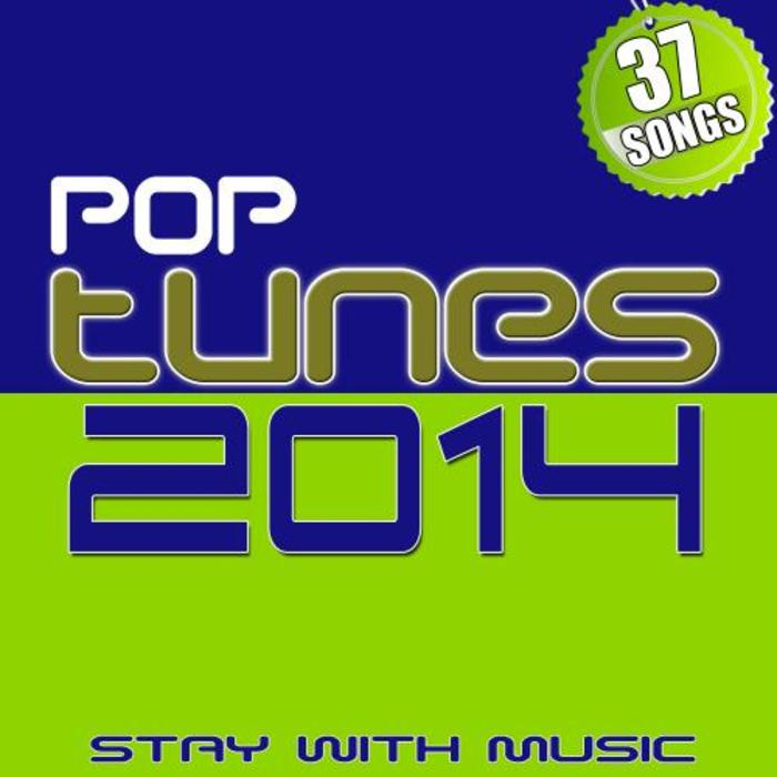 VARIOUS - Pop Tunes 2014