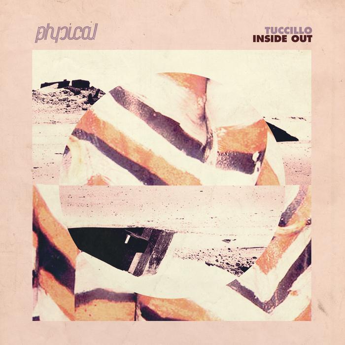 TUCCILLO - Inside Out